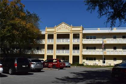 Residential Property for sale in 2285 ISRAELI DRIVE 25, Clearwater, FL, 33763