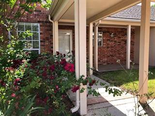 Townhouse for sale in 602 Mesa Springs Circle, Abilene, TX, 79606