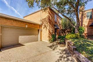 Townhouse for sale in 5729 Remington Park Square, Dallas, TX, 75252
