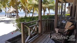 Condo for sale in Captain Morgan's Retreat villa B 1, Ambergris Caye, Belize