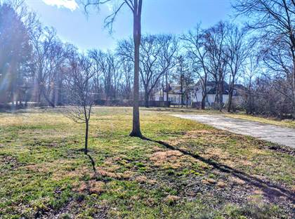 Lots And Land for sale in 275 Sunset Drive, Northfield, IL, 60093