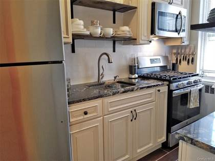 Residential Property for sale in 800 Bronx River Road A35, Bronxville, NY, 10708