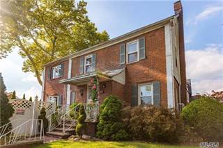 Single Family for sale in 212-15 53 Ave, Bayside, NY, 11364