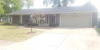 Single Family for sale in 6720 Pawawna Drive, Fort Wayne, IN, 46815