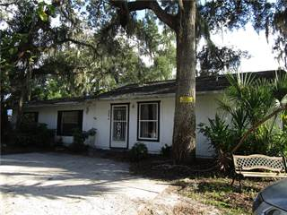 Multi-family Home for sale in 6420 24TH AVENUE E, Bradenton, FL, 34208