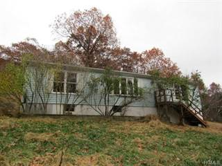 Single Family for sale in 98 Bloomer Road, Union Vale, NY, 12540