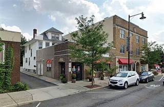 Comm/Ind for sale in 304 Raritan Avenue, Highland Park, NJ, 08904