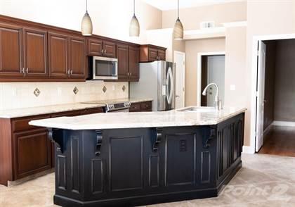 Residential Property for sale in 5730 Katy Ave. Fresno, Fresno, CA, 93722