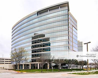 Office Space For Lease In Plano Tx Point2