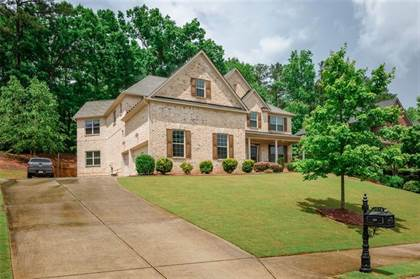 Residential Property for sale in 2324 MILTON Place, Milton, GA, 30004