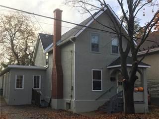 Single Family for sale in 144 DRUMMOND STREET, Ottawa, Ontario