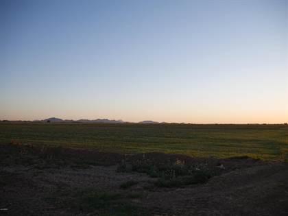 Lots And Land for sale in XX S Beloat Road, Buckeye, AZ, 85326