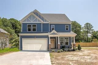 Single Family for sale in Pughsville Road, Suffolk, VA, 23435