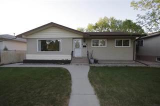 Single Family for sale in 7220 100 AV NW, Edmonton, Alberta