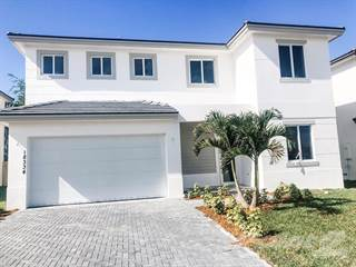 Single Family for sale in 18318 SW 139th Path, Miami, FL, 33177