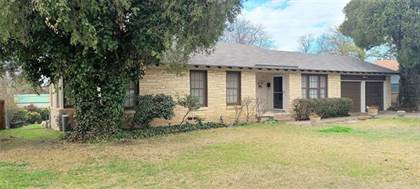 Residential Property for sale in 2819 Willow Park Street, Richland Hills, TX, 76118
