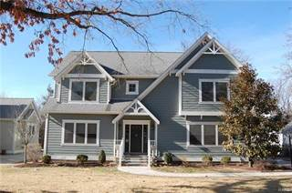 Single Family for sale in 11 Dwyer Place, Ladue, MO, 63124