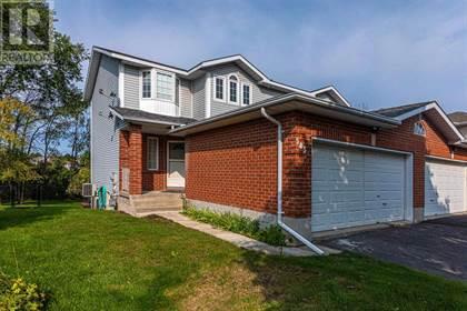 Single Family for sale in 585 Teal CT, Kingston, Ontario, K7M8Z5