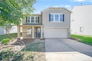 Single Family for sale in 328 Ranlo Avenue, Gastonia, NC, 28054
