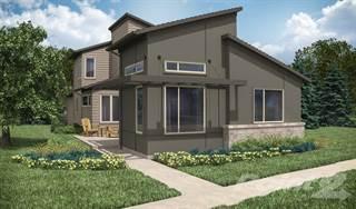 Single Family for sale in 9903 Eagle River Street, Littleton, CO, 80125