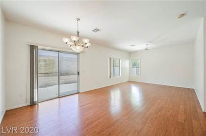Residential Property for sale in 1669 Shifting Winds Street, Las Vegas, NV, 89117