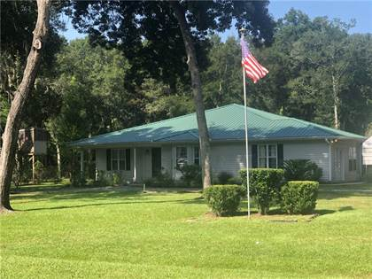 Residential Property for sale in 145 Myers Hill Road, Brunswick, GA, 31523