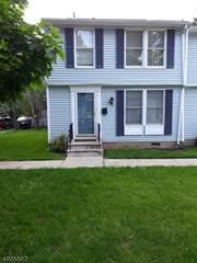 Condo for sale in 639 Nassau St, UNT 1-A, City of Orange, NJ, 07050