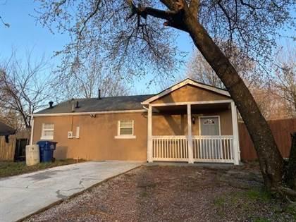 Residential Property for sale in 1076 Grant Way SE, Atlanta, GA, 30315