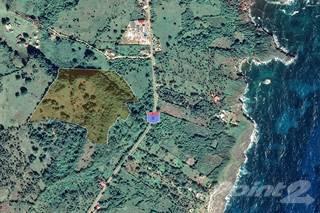 Single Family for sale in Talanquera Ocean View Villas 2-BR, Las Galeras, Samaná
