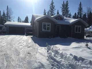 Residential Property for sale in 4 Second AVENUE, Candle Lake, Saskatchewan
