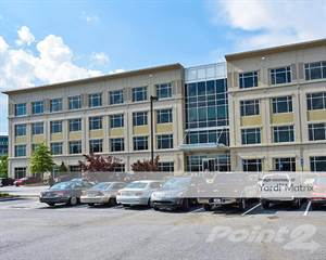 Office Space for rent in Gateway Center I - Suite 125, Atlanta, GA, 30337