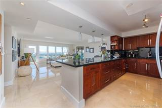 Condo for sale in 3200 N Port Royale Dr N 1903, Fort Lauderdale, FL, 33308