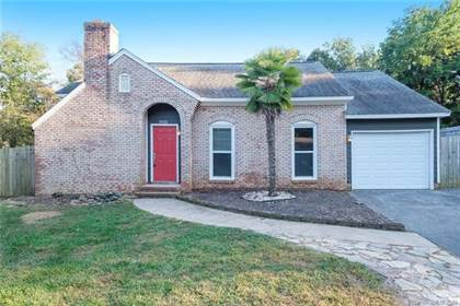 Residential Property for sale in 6600 Touchwood Drive, Charlotte, NC, 28227
