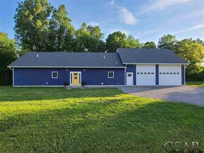 Residential Property for sale in 2700 Parmenter, Corunna, MI, 48817