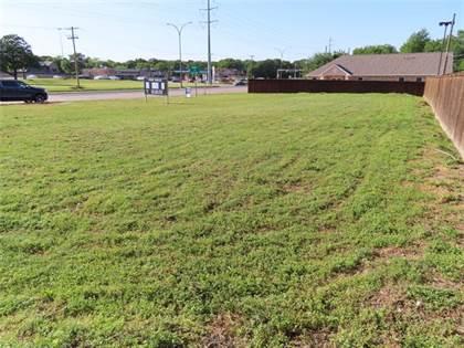 Lots And Land for sale in 2315 W Green Oaks Boulevard, Arlington, TX, 76016