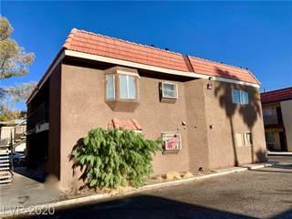 Las Vegas Apartment Buildings for Sale - 61 Multi-Family ...