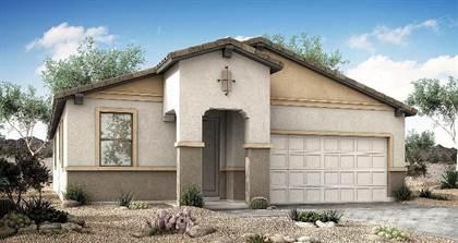 Singlefamily for sale in 8239 E. Jerome Avenue, Mesa, AZ, 85209