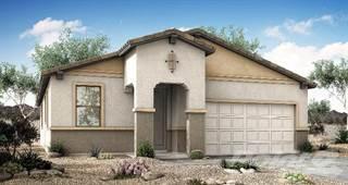 Single Family for sale in 8239 E. Jerome Avenue, Mesa, AZ, 85209