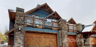 Condo for sale in 425 Canyon Trail, Fernie, British Columbia, V0B 1M5