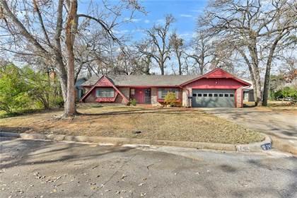 Residential for sale in 745 N Sweetgum Avenue, Oklahoma City, OK, 73127