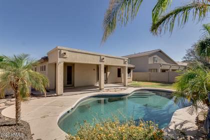 Residential Property for sale in 11436 E SONRISA Avenue, Mesa, AZ, 85212
