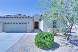 Single Family for sale in 13608 S 176TH Lane, Goodyear, AZ, 85338
