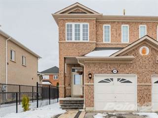 Residential Property for sale in 3480 Fountain Park, Mississauga, Ontario
