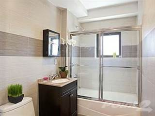 Apartment for rent in 198 E 121ST ST, Manhattan, NY, 10035