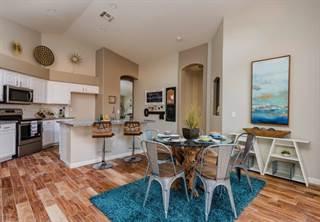 Single Family for sale in 696 W MINTON Drive, Tempe, AZ, 85282
