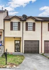 Townhouse for rent in 1111 Pine Tree Trail, Atlanta, GA, 30349