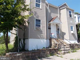 Apartment for rent in 1511 CARSWELL STREET, Baltimore City, MD, 21218