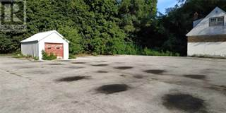 Land for sale in 525 WARDEN AVE, Toronto, Ontario, M1L3Z2