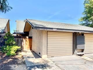 Condo for sale in 76 W Sierra Avenue 102, Fresno, CA, 93704