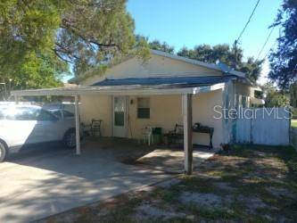 Residential Property for sale in 1311 N MYRTLE AVENUE, Clearwater, FL, 33755